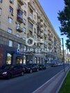 Москва, 4-х комнатная квартира, Кутузовский пр-кт. д.43, 29700000 руб.