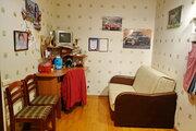 Королев, 3-х комнатная квартира, ул. 50 лет ВЛКСМ д.4г, 9100000 руб.