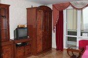 Переулок Докучаев дом 13, 1-комнатная квартира 38 кв.м.