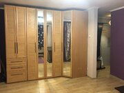 Лобня, 1-но комнатная квартира, ул. Аэропортовская д.16, 2650000 руб.
