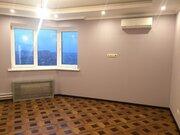 Лобня, 2-х комнатная квартира, ул. Ленина д.67, 7500000 руб.