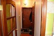 Продается квартира 2-х комнатная 44 кв.м.