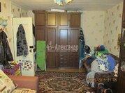 Москва, 2-х комнатная квартира, ул. Краснодарская д.57К2, 8000000 руб.