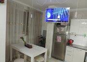 Королев, 1-но комнатная квартира, ул. Горького д.79 к3, 4400000 руб.