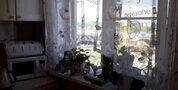 Селятино, 2-х комнатная квартира, ул. Фабричная д.7, 2490000 руб.