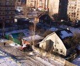 Продается земельный участок, Электросталь, 8 сот, 2850000 руб.