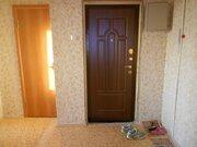 Серпухов, 2-х комнатная квартира, ул. Юбилейная д.2, 3500000 руб.