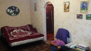Сергиев Посад, 2-х комнатная квартира, ул. Толстого д.1б, 2800000 руб.