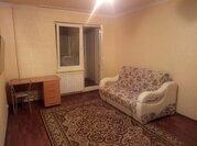 Юбилейный, 1-но комнатная квартира, ул. Маяковского д.18а, 25000 руб.