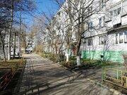 Щелково, 1-но комнатная квартира, ул. Беляева д.45, 2050000 руб.