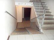 Продам 1-к квартиру 45 кв.м. ул Лунная д7