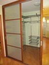 Щербинка, 1-но комнатная квартира, ул. 40 лет Октября, д.15/1, 5800000 руб.