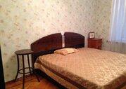 Москва, 3-х комнатная квартира, ул. Остоженка д.5, 95000 руб.