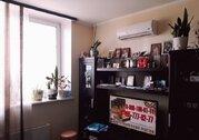 Апрелевка, 2-х комнатная квартира, ул. Парковая д.11 к1, 5650000 руб.