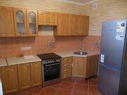 Москва, 2-х комнатная квартира, ул. Соколиной Горы 8-я д.8 к2, 52000 руб.