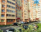Продается 1-комнатная квартира в г. Яхрома, ул. Конярова, д. 7