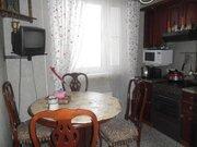 Москва, 3-х комнатная квартира, ул. Ратная д.16 к2, 10000000 руб.