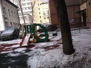 Москва, 5-ти комнатная квартира, Козловский Б. пер. д.12, 50000000 руб.