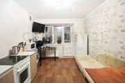 Котельники, 1-но комнатная квартира, микрорайон Силикат д.8А, 4850000 руб.