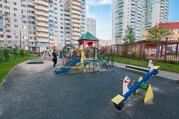 Одинцово, 2-х комнатная квартира, ул. Кутузовская д.3, 5850000 руб.