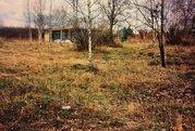 Продается участокд. Дальняя Павлово-Посадского р-на, 650000 руб.