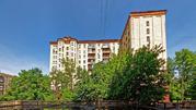 Москва, 1-но комнатная квартира, Комсомольский пр-кт. д.41, 13999000 руб.