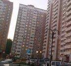 Железнодорожный, 1-но комнатная квартира, ул. Лесопарковая д.д. 2, 4400000 руб.