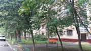 Москва, 3-х комнатная квартира, ул. Строителей д.11 к3, 22500000 руб.