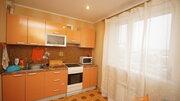 Лобня, 1-но комнатная квартира, ул. Текстильная д.18, 3450000 руб.