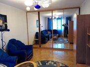 Москва, 1-но комнатная квартира, ул. Кировоградская д.2, 32000 руб.