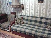 Томилино, 2-х комнатная квартира, ул. Гаршина д.20д, 20500 руб.