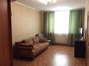 Москва, 1-но комнатная квартира, ул. Камчатская д.4 к2, 5900000 руб.