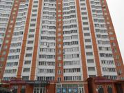 1-комнатная квартира по Московскому шоссе