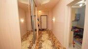 Лобня, 3-х комнатная квартира, Жирохова д.2, 7399000 руб.