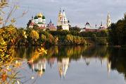 Звенигород, 1-но комнатная квартира, Супонево д.14, 2150000 руб.