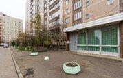 Жуковский, 3-х комнатная квартира, ул. Грищенко д.4, 5540000 руб.