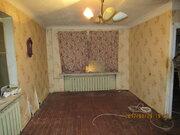 Красноармейск, 1-но комнатная квартира, ул. Комсомольская д.11, 1600000 руб.