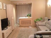 Мотяково, 1-но комнатная квартира,  д.65 к15, 2800000 руб.