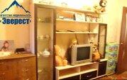 Продаётся 3-комнатная квартира г. Щелково ул.8 Марта 25