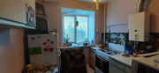 Краснозаводск, 1-но комнатная квартира, ул. 40 лет Октября д.4, 1400000 руб.