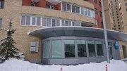 Троицк, 2-х комнатная квартира, ул. Нагорная д.4, 6000000 руб.