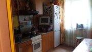 Дубна, 3-х комнатная квартира, ул. Энтузиастов д.11 к5, 4260000 руб.