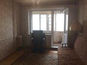 Жуковский, 1-но комнатная квартира, ул. Амет-хан Султана д.7, 3500000 руб.