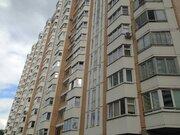 Московский, 2-х комнатная квартира, ул. Радужная д.11, 7000000 руб.