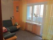 Сергиев Посад, 3-х комнатная квартира, Красной Армии пр-кт. д.238, 6200000 руб.