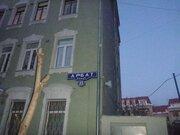Врачебный кабинет 20 кв.м. в действующей клинике., 60000 руб.