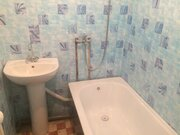 Сергиев Посад, 2-х комнатная квартира, ул. Молодежная д.1, 2400000 руб.