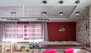 Москва, 3-х комнатная квартира, Хорошевское ш. д.16 к2, 25900000 руб.