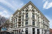 Москва, 3-х комнатная квартира, Казарменный пер. д.3, 153121533 руб.
