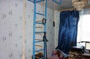 2-х комнатная квартира, г.Сергиев Посад, пр. Красной Армии.